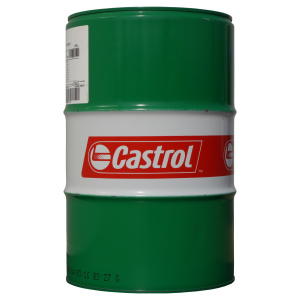 castrol-edge-supercar-10w-60-208-litre-barrel