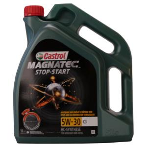 castrol-magnatec-stop-start-5w-30-c3-5-litre-canister