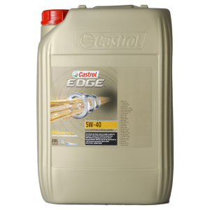castrol-edge-titanium-fst-5w-40-20-litre-canister