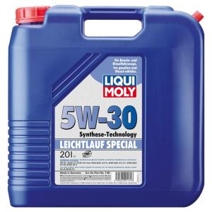 liqui-moly-bassa-viscosita-special-5w-30-20-litro-bidone