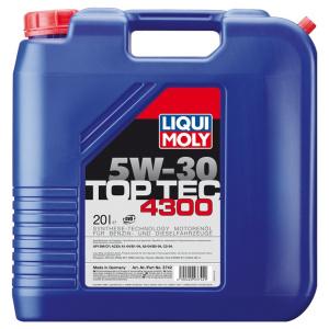 liqui-moly-top-tec-4300-5w-30-20-liter-kanister