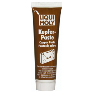 liqui-moly-kupfer-paste-kupfer-spray-100-gramm-tube