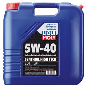 liqui-moly-synthoil-high-tech-5w-40-20-litro-bidone