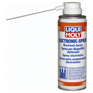 ELECTRONIC-SPRAY