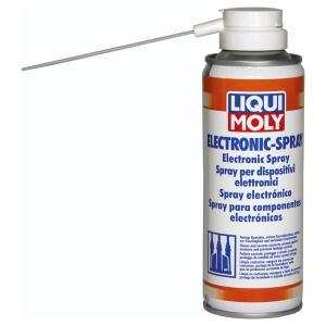 liqui-moly-electronic-spray-200-mililitros-pulverizador