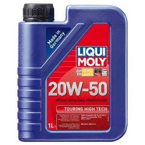 liqui-moly-touring-high-tech-20w-50-1-liter-kan
