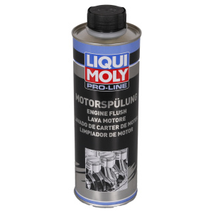 liqui moly pro line motorsp lung additive autoteile. Black Bedroom Furniture Sets. Home Design Ideas