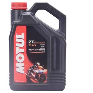 motul-4-litr-kanister
