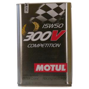 motul-300v-competition-15w50-5-liter-kanne