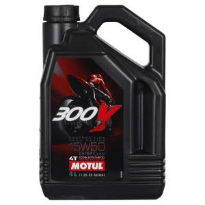 motul-300v-fl-road-racing-15w-50-4-liter-kanister