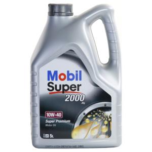 mobil-1-super-2000-x1-10w-40-5-litr-pojemnik