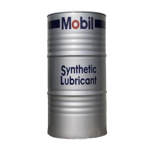 mobil-1-super-2000-x1-10w-40-208-litr-beczka