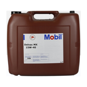mobil-1-delvac-mx-15w-40-20-litre-canister