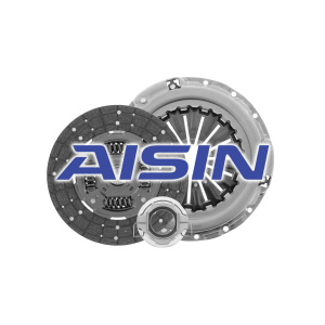 AISIN Clutch Kit (3P), Kit de embrague