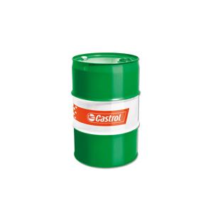 castrol-edge-5w-30-m-60-liter-fass