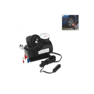 Mini compresseur d'air 12V