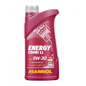 ENERGY COMBI LL 5W-30