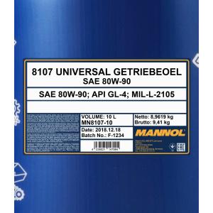 mannol-mannol-universal-80w-90-gl-4-10-liter-kanister
