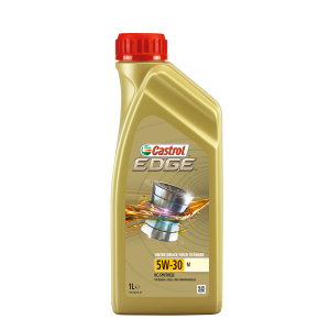 castrol-1-litre-s-bidon