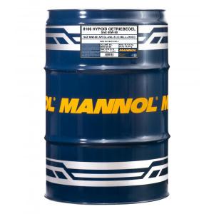 mannol-mannol-hypoid-80w-90-gl-5-60-liter-fass