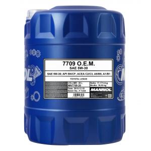 mannol-mannol-7709-o-e-m-for-toyota-lexus-5w-30-20-liter-kanister