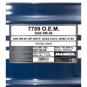 mannol-mannol-7709-o-e-m-for-toyota-lexus-5w-30-208-liter-fass