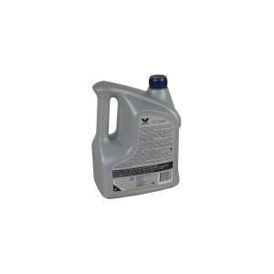 valvoline-4-litre-s-jerricane
