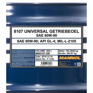 mannol-mannol-universal-80w-90-gl-4-208-liter-fass