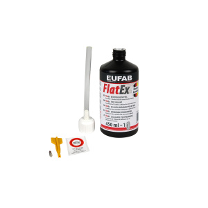 EUFAB First aid and roadside assistance buy cheap online