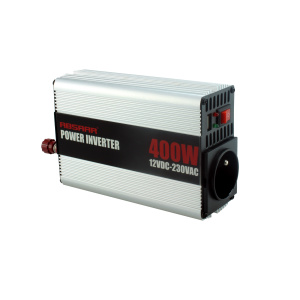 Absaar Power Inverter 400W