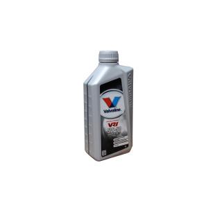 VR1 5W50