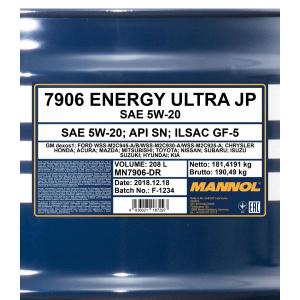 mannol-mannol-energy-ultra-jp-5w-20-208-liter-fass