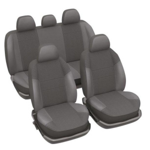 pick up dekker for  mitsubishi l 200 double cabin  fra 04 2006 til 2015
