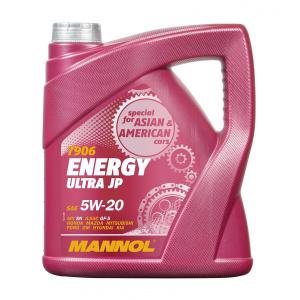 mannol-mannol-energy-ultra-jp-5w-20-4-liter-kanne