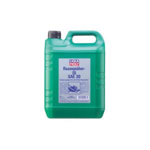 liqui-moly-rasenmaher-motorolja-5-liter-burk