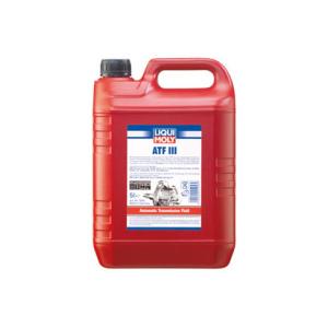 liqui-moly-atf-iii-5-liter-burk