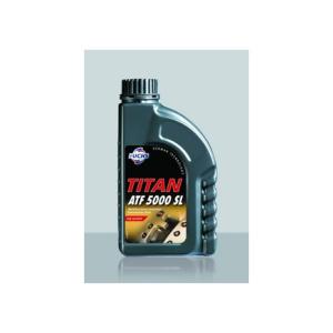 Titan ATF 5000 SL Dexron II