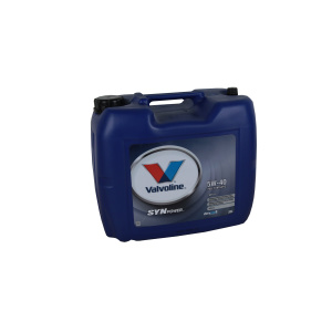 valvoline-synp-xtr-mst-c3-5w40-20-litre-canister