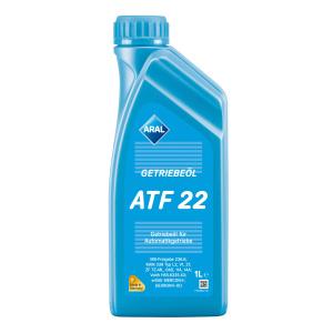 ATF22