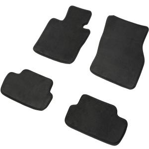 bmw g nstig online kaufen autoteile. Black Bedroom Furniture Sets. Home Design Ideas