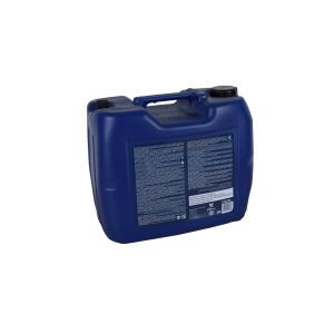 valvoline-synp-xtr-xl3-c3-5w30-20-litre-canister
