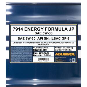 mannol-mannol-energy-formula-jp-5w-30-208-liter-fass