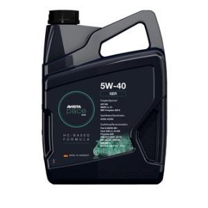 avista-pace-evo-ger-sae-5w-40-5-liter-kan