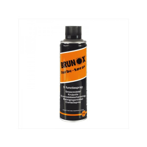 BRUNOX® Turbo-Spray® Original 300ml