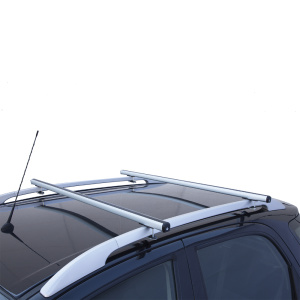 roof bars ALU RELING UNIVERSALE BASE 135 CM
