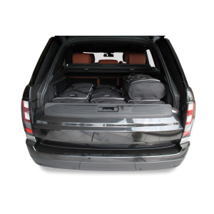 Car-Bags Set Range Rover '13-