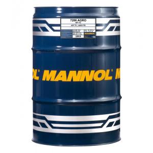 Mannol Agro