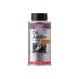 Leichtlauf-Schmierstoff Öl Additiv