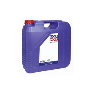 liqui-moly-20-litro-bidone, 277.81 EUR @ oil-direct-eu