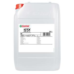 castrol-castrol-gtx-5w-30-c2-20-liter-kanister